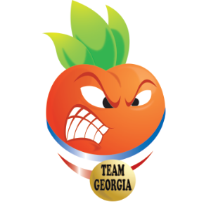 Team Georgia – Transplant Games of America
